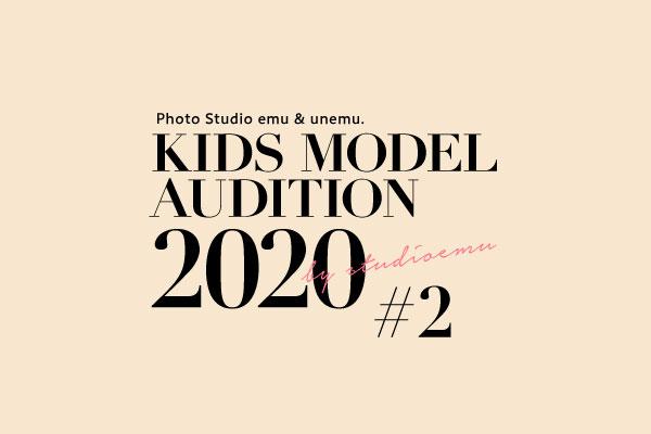 model2020