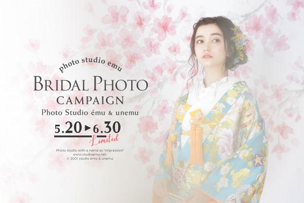 2005_campaign