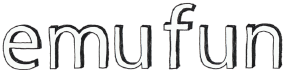 emufun(エミュファン)
